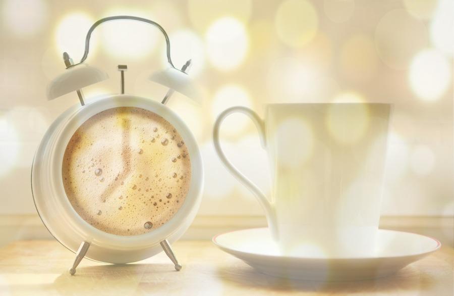 alarm-clock-2132276_960_720