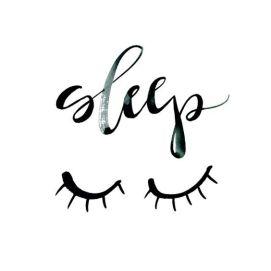 beste tijdstip om naar bed te gaan puur van geluk