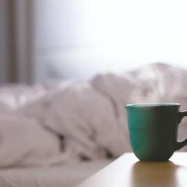 tijdstip-naar-bed-tips-puur-van-geluk