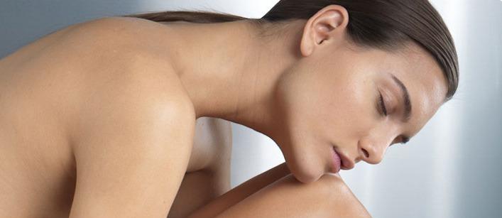 Trattamenti-per-la-pelle-LR-Health-Beauty-Systems