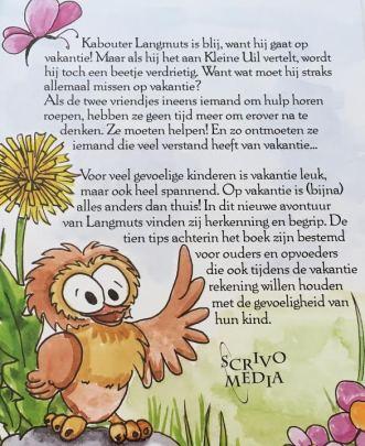 scrivomedia-kabouterlangmuts-puurvangeluk