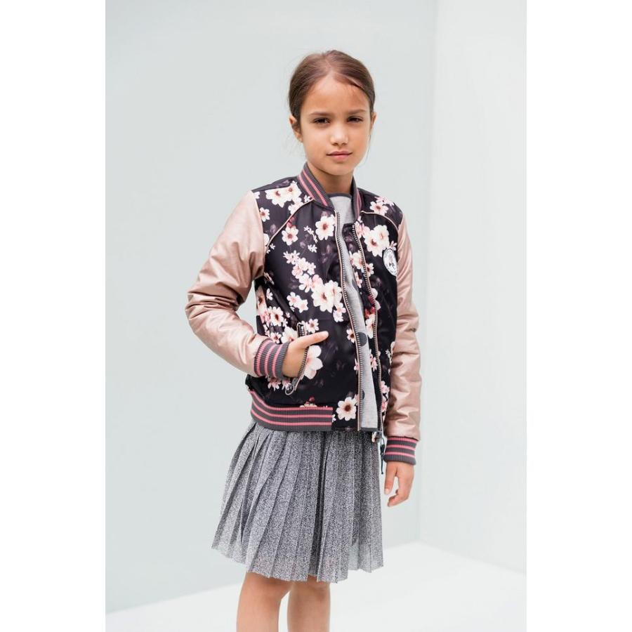 jasje-meisjeskleding-puurvangeluk