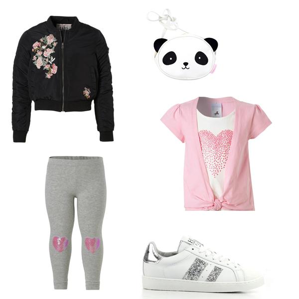 meisjeskleding-outfit-puurvangeluk