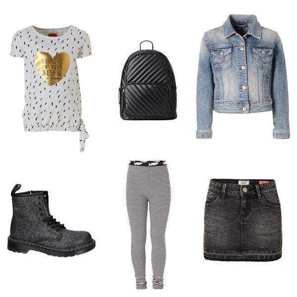 meisjeskleding-shoppen-puurvangeluk