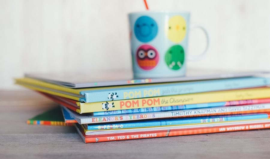 voorlezen-boekenweek-puurvangeluk
