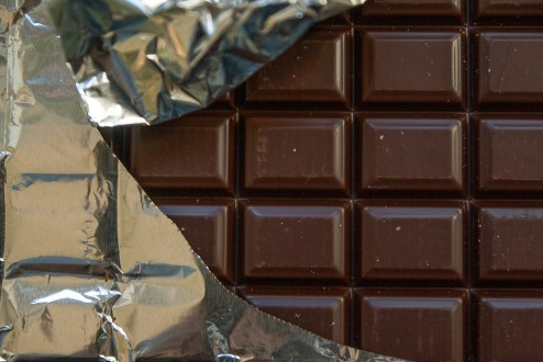 weetjes-internationale-chocoladedag-puurvangeluk