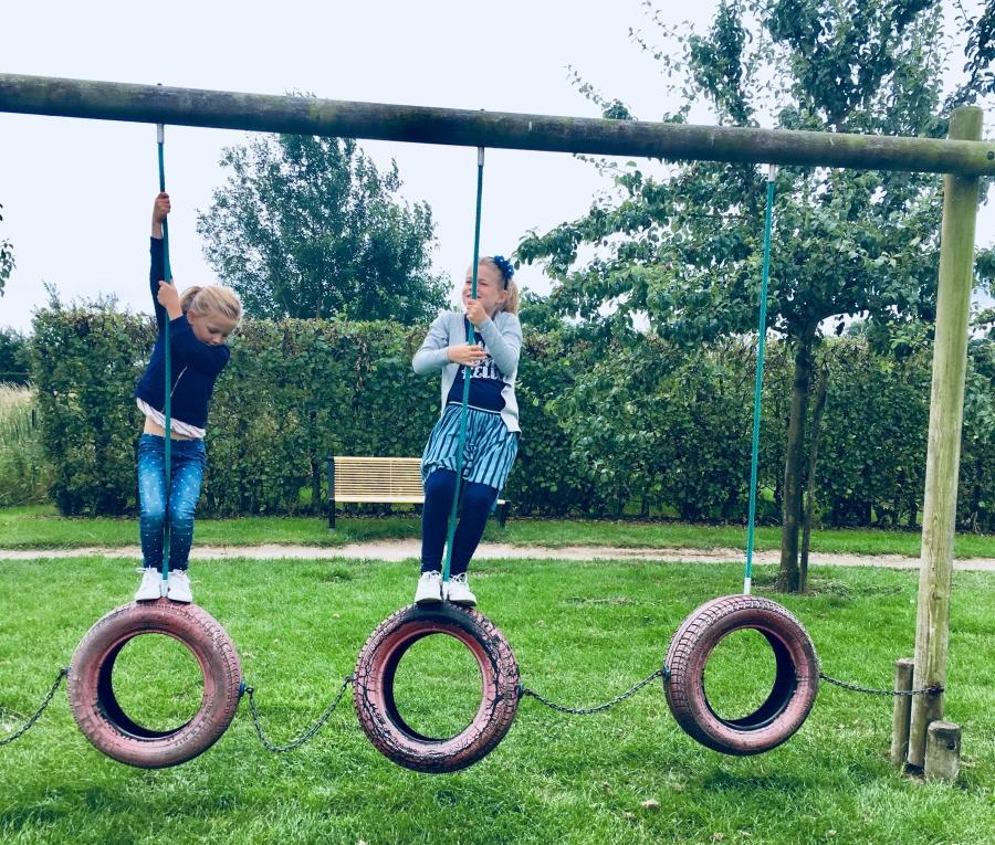 buitenspelen-gezond-kinderen-puurvangeluk