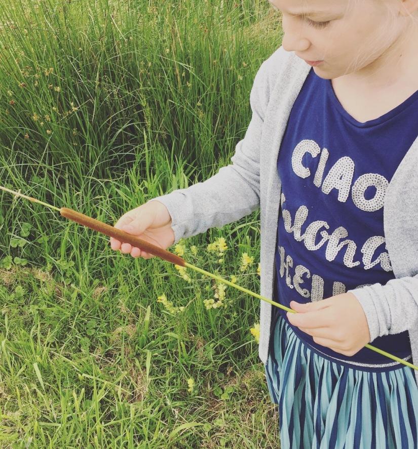 buitenspelen-kids-gezond-puurvangeluk