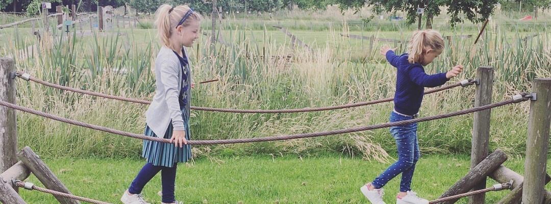 gezond-buitenspelen-kinderen-puurvangeluk