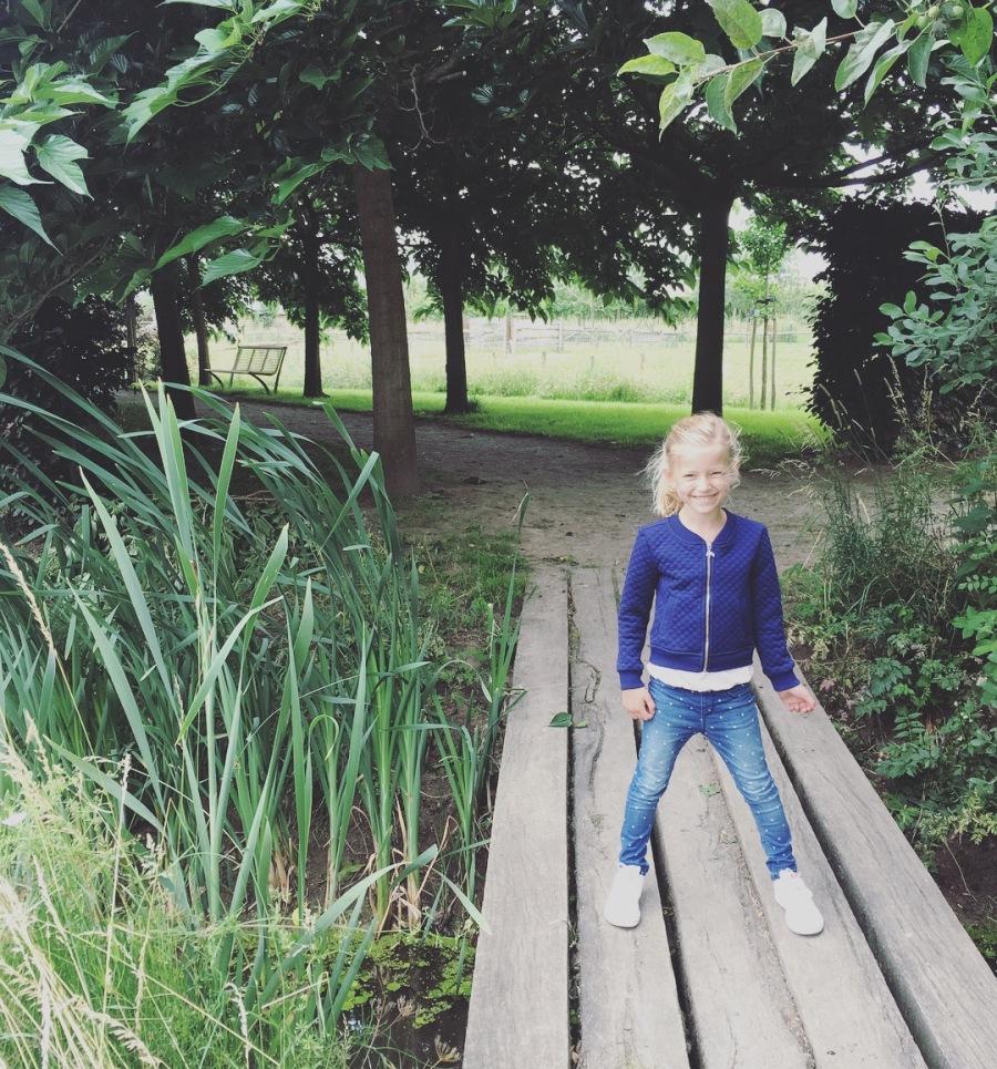 buitenspelen-gezond-vitamined-puurvangeluk