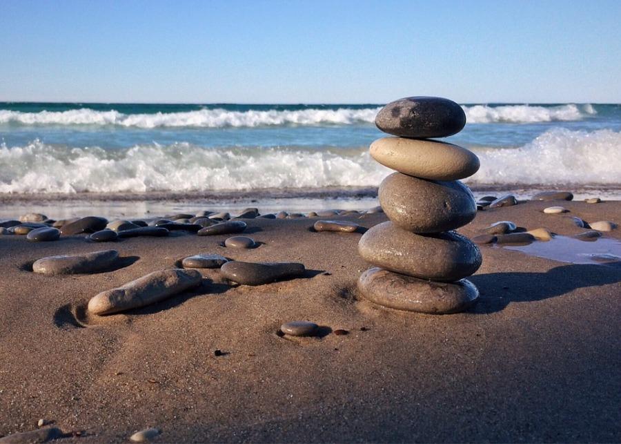 rocks-1932796_960_720