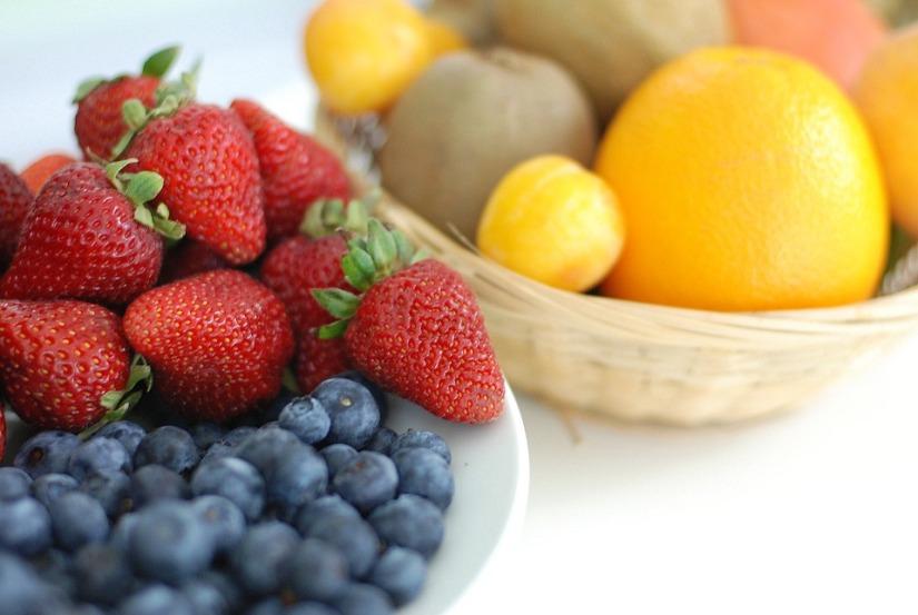 fruit-gezonde-leefstijl-puurvangeluk