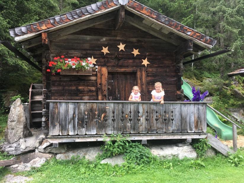 oostenrijk-vakantie-zomer-puurvangeluk