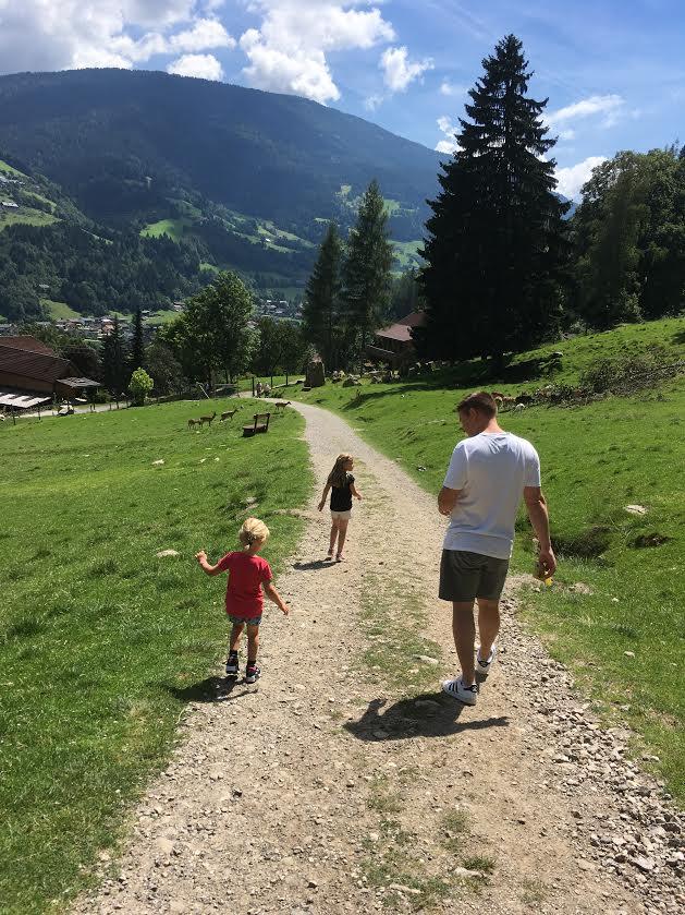 oostenrijk-vakantie-kidsproof-tips-puurvangeluk