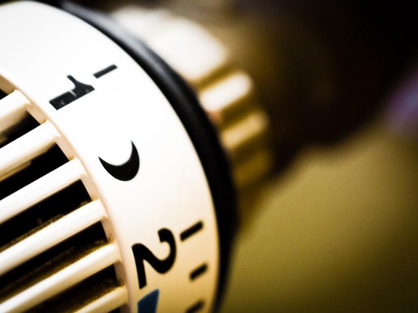 heating-949081_960_720