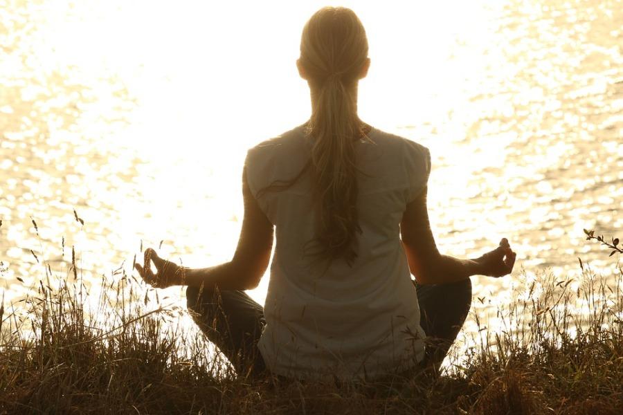 8-tips-relax-meditatie-tijd-voor-jezelf-puurvangeluk