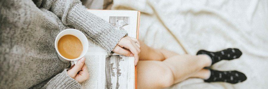 8-tips-relax-tijd-voor-jezelf-puurvangeluk