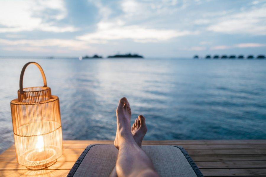 8-tips-me-time-tijd-voor-jezelf-puurvangeluk