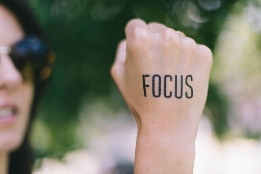 focus-relaxter-leven-puurvangeluk