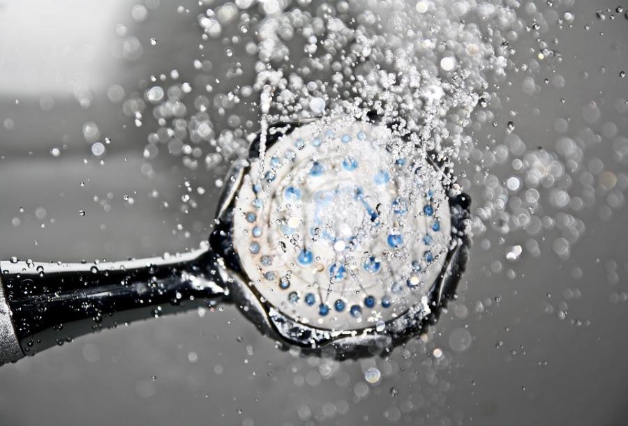 shower-1502736_960_720