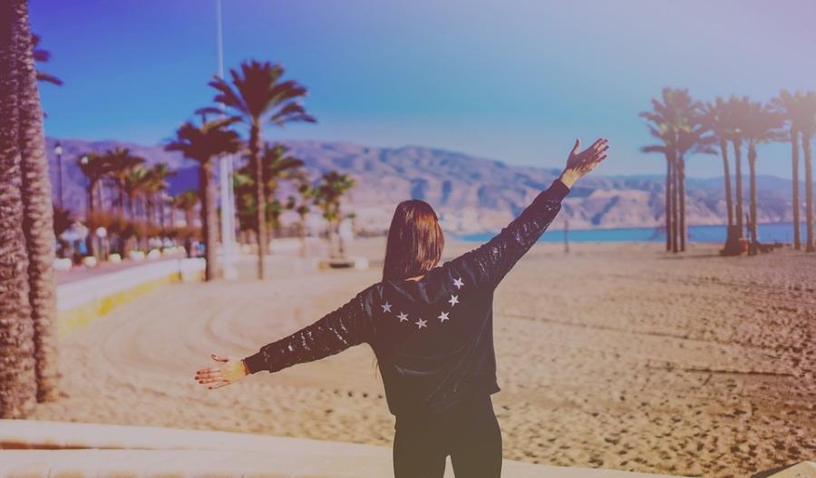 8-tips-tijd-voor-jezelf-maken-puurvangeluk