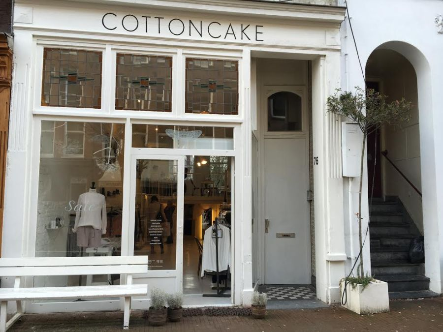 cottoncake-lunch-hotspots-amsterdam