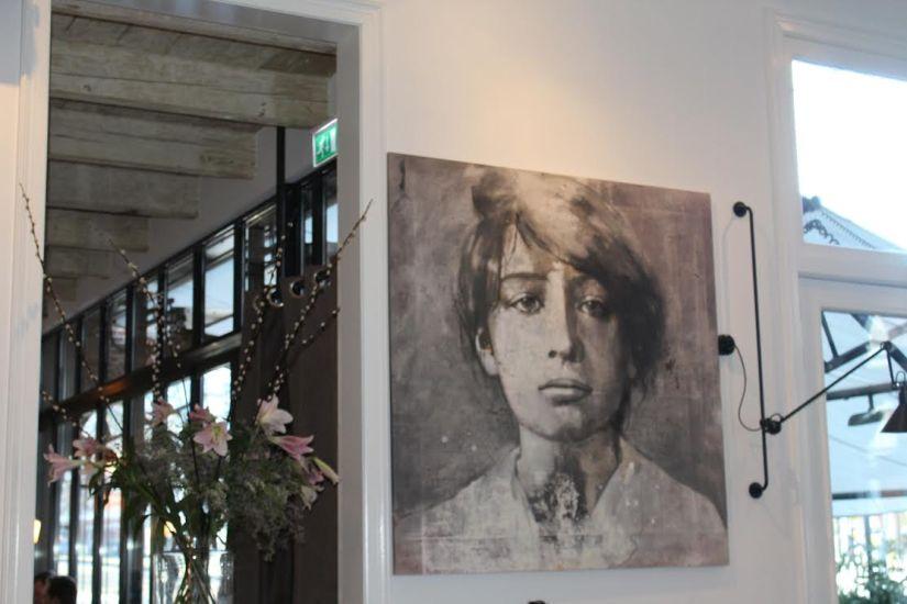 morgan-&-mees-lunch-hotspot-amsterdam