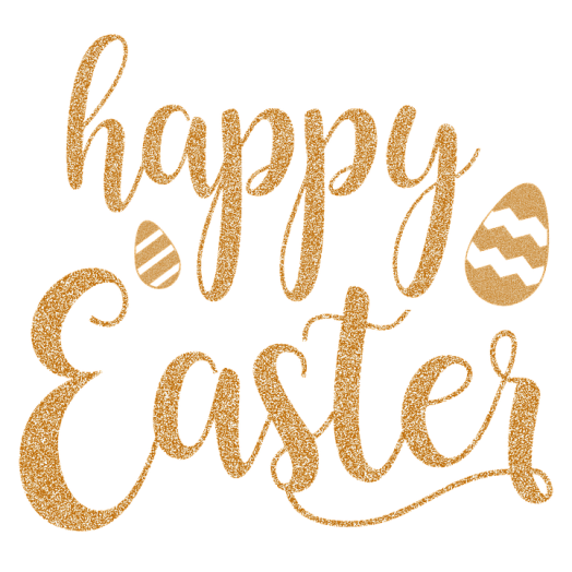 happy-easter-2209667_960_720