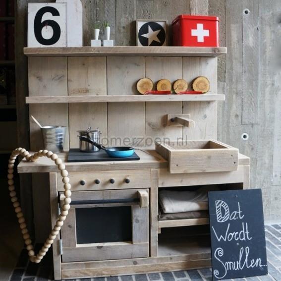 keuken_liv