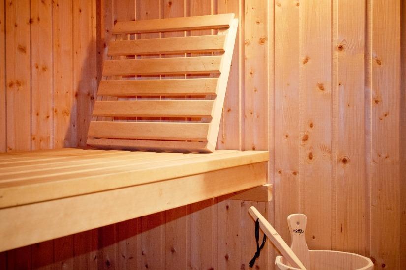 sauna-1405973_960_720