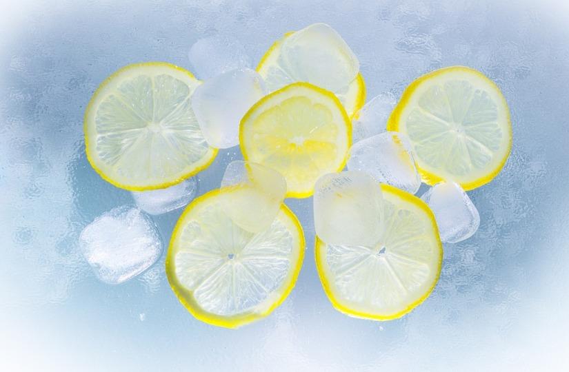 citroen-water-huid-haar-tips-puurvangeluk