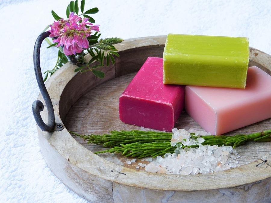 soap-2333412_960_720