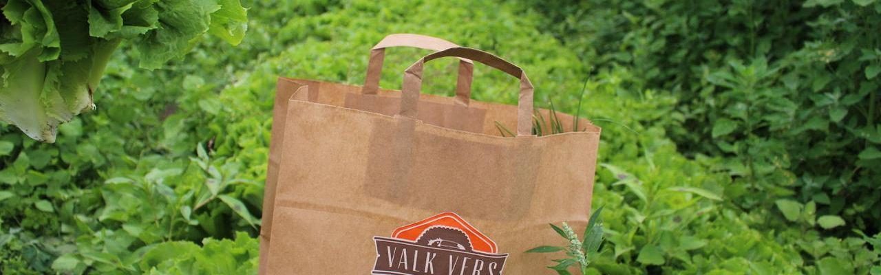valk-vers-pluktuin-groente-plukken-puurvangeluk