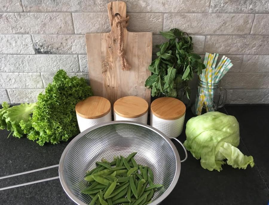 valk-vers-groente-puurvangeluk