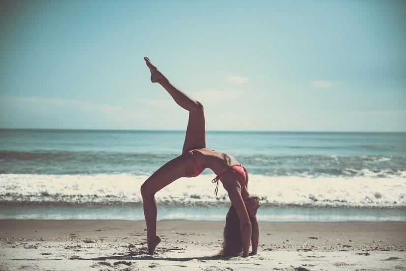 summerproof-tips-advies-haar-huid-puurvangeluk