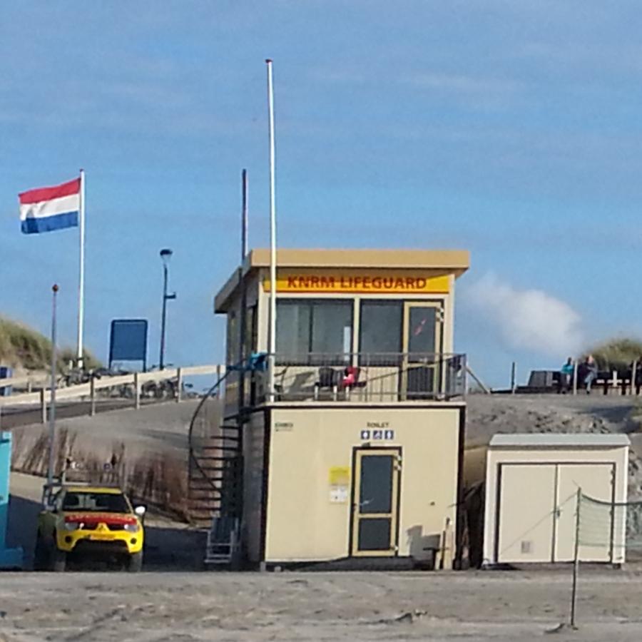 lifeguards Nes-1