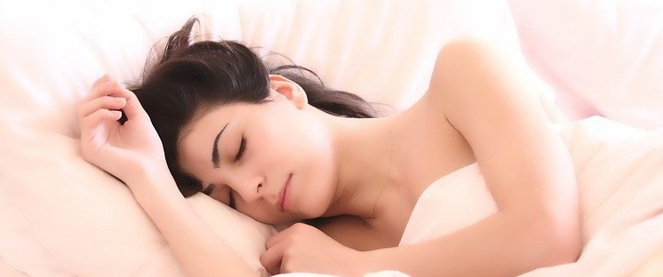 8-tips-voor-een-goede-nachtrust-lekker-slapen-puurvangeluk
