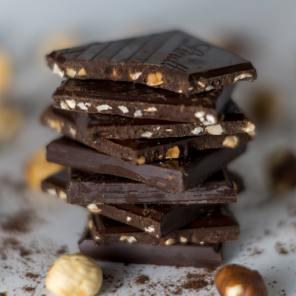 Internationale-chocolade-dag-weetjes-puurvangeluk