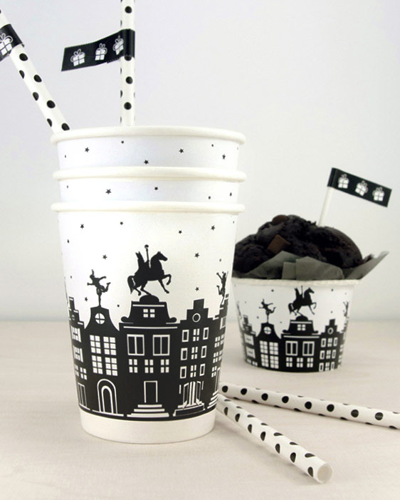 sint-printable-cupwrappers