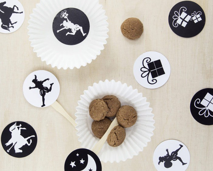 sint-printable-food-toppers