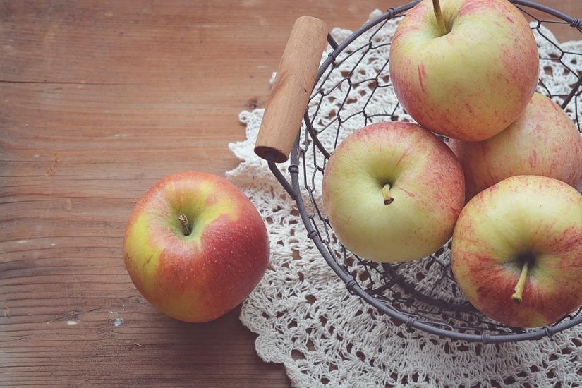 fruit-bewaren-tips-koelkast-puurvangeluk