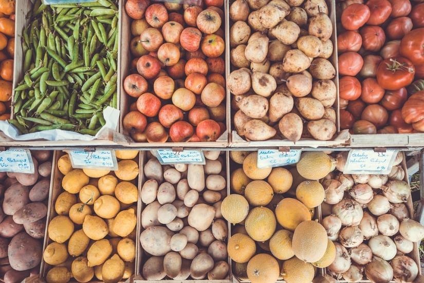 groente-en-fruit-bewaren-koelkast-tips-puurvangeluk
