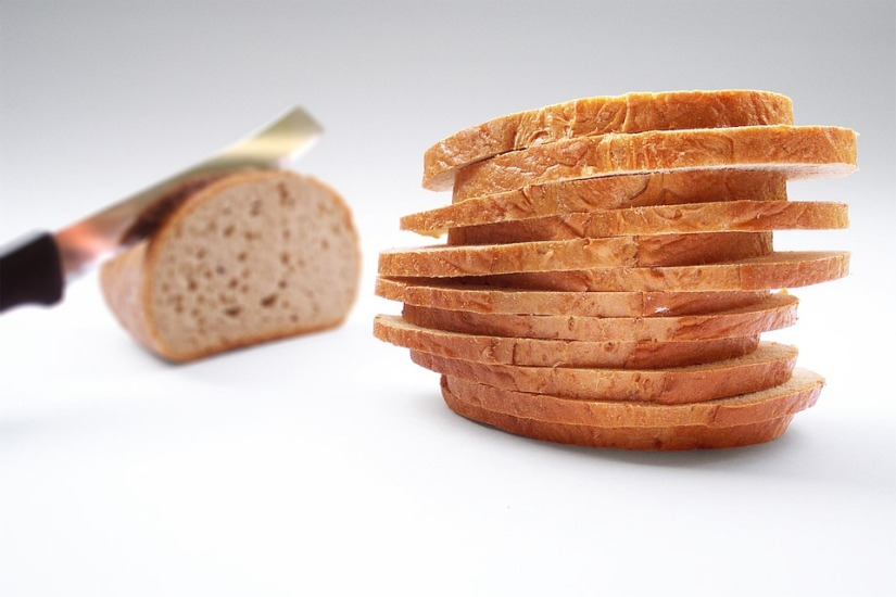 hoe-bewaar-je-brood-puurvangeluk