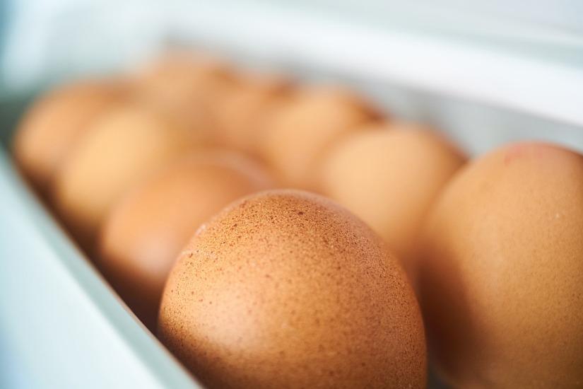 eieren-bewaren-koelkast-puurvangeluk