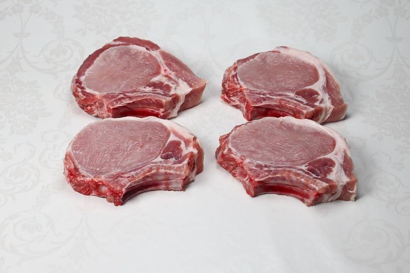 vlees-bewaren-koelkast-puurvangeluk