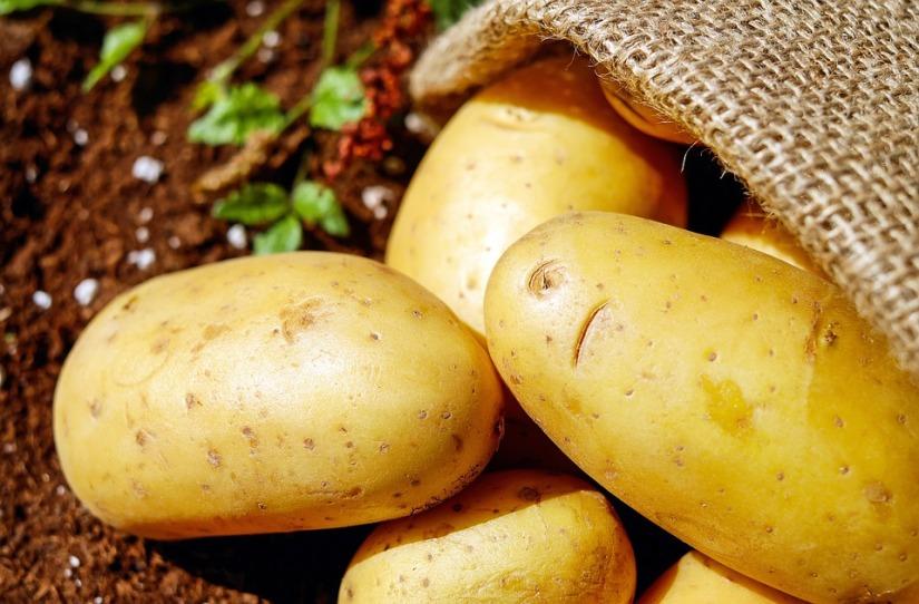 hoe-bewaar-je-aardappelen-puurvangeluk