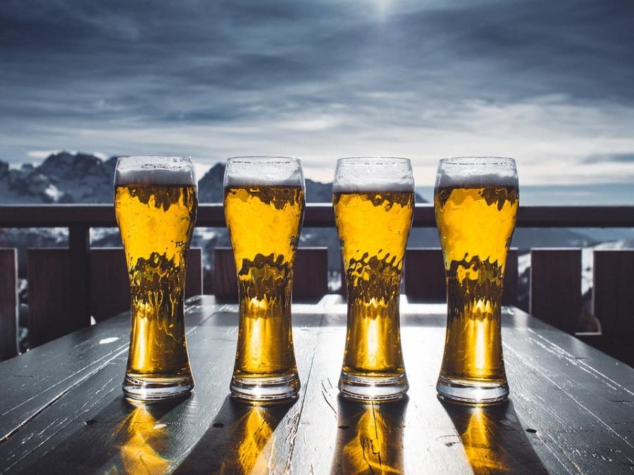 beer-932994_960_720