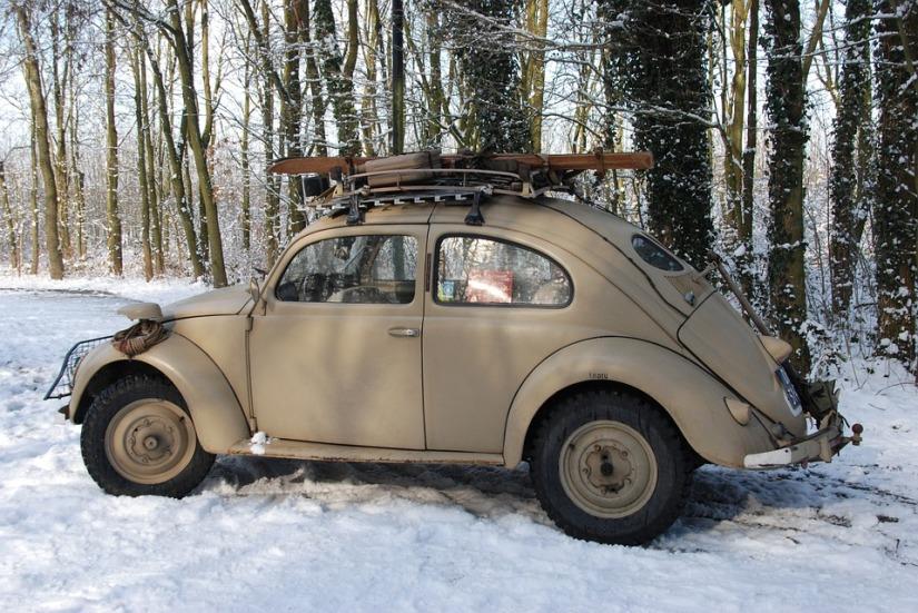 car-1561804_960_720