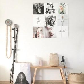 collage_-interiorlove81