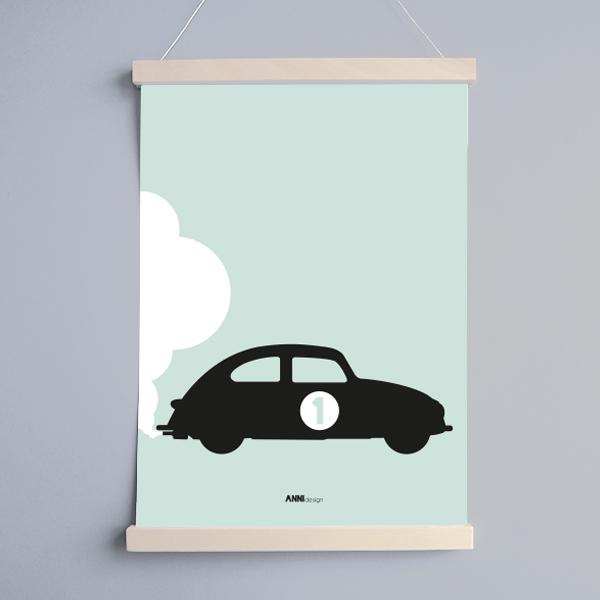 poster-annidesign-jongenskamer-inspiratie-puurvangeluk